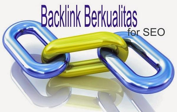 tips dan trik menanam backlink yang benar