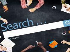 Faktor Peringkat Pencarian Google Terbaik Untuk SEO