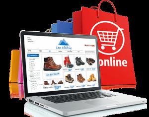 jasa pembuatan website online murah dan bergaransi