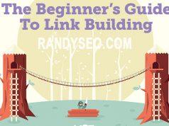 cara membangun link building