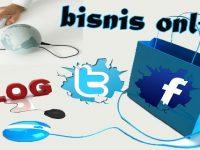 6 Tips Terbaik Untuk Mengembangkan Bisnis Online