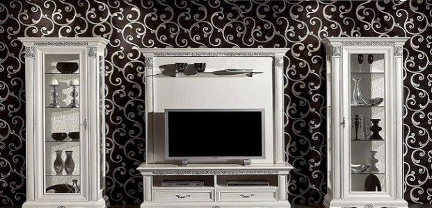 Buffet Minimalis CV Delima Furniture Memang Top