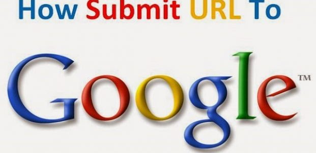 Bagaimana Caranya Agar Artikel Cepat Terindex Google
