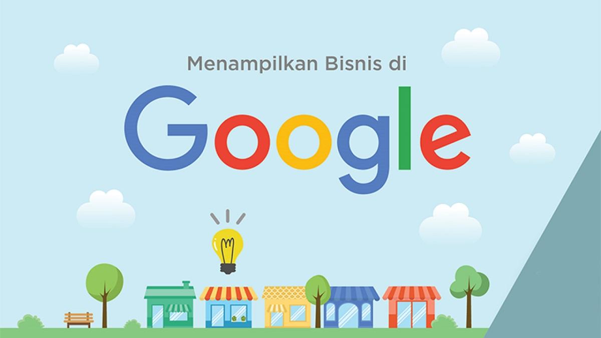 tips optimasi google bisnisku